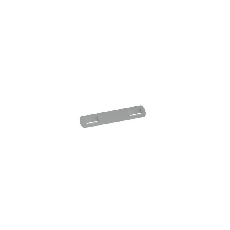 Reperage Inox Aisi 304 Format 70 x16x0.4