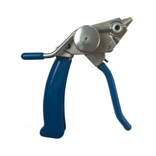Outil pour feuillard largeur 16 -20 mm
