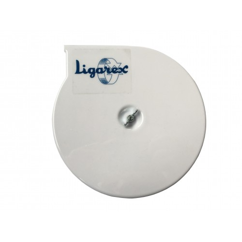 Boucles Ligarex Aisi 430 Larg 5 Ep 0.6