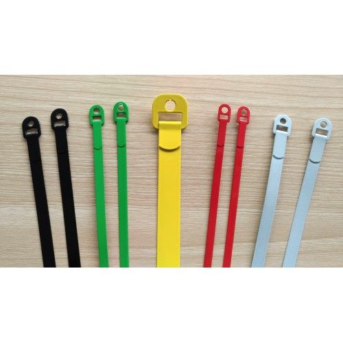 Kits inox Aisi 430 Valise larg. 5x0.3 P2000/F1503/D0510/B1503